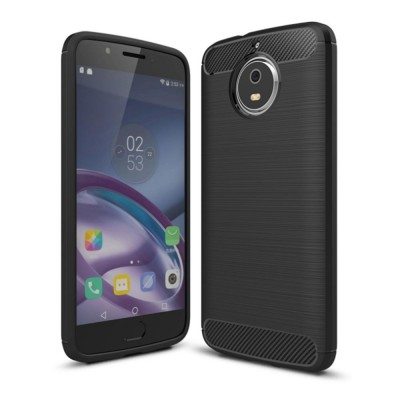 MOTO Phone Case for G5, G5s, G6, Shock-proof Scratch-Proof Phone Case, Protection Case for Motorola Phone