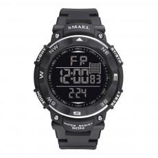 Digital Sport Watch for Teenagers, Boys, Students, Water-proof Multifunctional Luminous Digital Watch