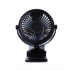 Mini Handheld USB Fan, Portable Desk & Table Fan Ideal for Home, Office, Travel, Outdoor, Bed, Laptop, Desktop