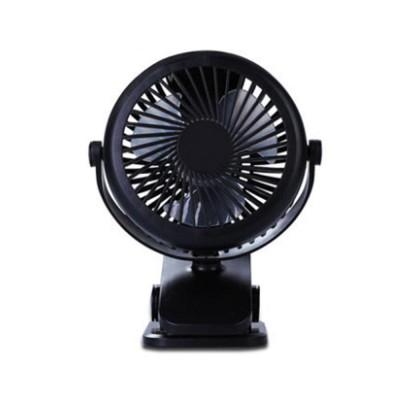 Mini Handheld USB Fan, Portable Desk & Table Fan Ideal for Home, Office, Travel, Outdoor, Bed, Laptop, Desktop