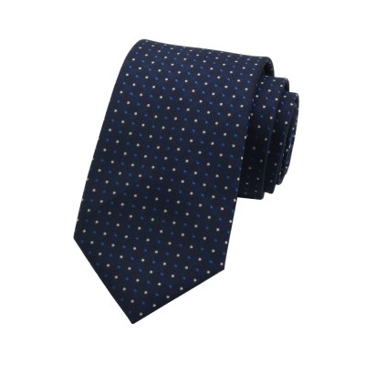 Self Tie Bow Ties for Men, Handcrafted Unique Wave Point Pattern Business Neckties for Groomsmen Gets Married, Various Styles
