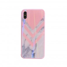 iPhone Protection Case Tempered Glass Back for iPhone XS/8 Plus/MAX/XR/7 Plus