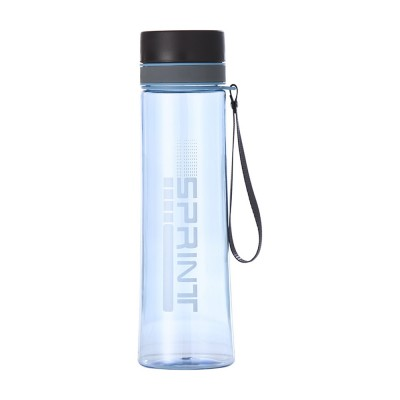 Portable Space Cup with Big Capacity for Students, 1000ml Sports Water Bottle for Outdoor Activities PC Cups