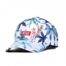 Women Summer Cap, Men Baseball Cap, Adjustable Baseball Cap, Embroidery Hat, Youth Ball Hat