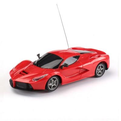 Children's High-speed Remote Control Car, Electric RC Car Toy Car