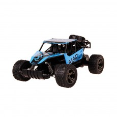 Wireless Remote Control Car, Electric Child Simulation Climbing Remote Control Car, Charging Wireless Toy Car