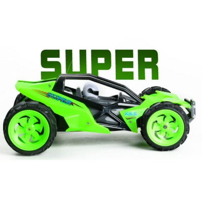High Speed Off Road Competitive Climbing Remote Control Car Charging Big Foot Racing Car Child Toy Car Rc Cars