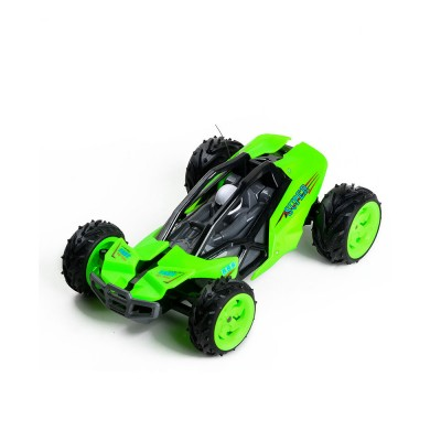 High-speed off-road Competitive Climbing Remote Control Car, Charging Big-foot Racing Car, Child Toy Car