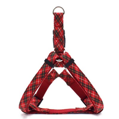 Adjustable Chest Strap for Dog Belt Harness Traction Rope, Durable Pet Training Strap for Small Medium Large Dog Training Running Dog Leash