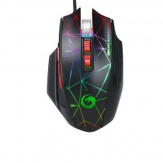 Mechanical Mouse for PUBG Game Optical Mouse Wireless Opto-mechanical Mouse Wired Mouse