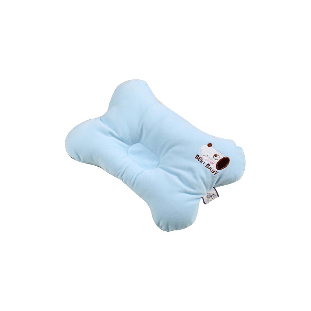 Cotton Natural Fibre Material Bed Mat Moisture Removal Mat