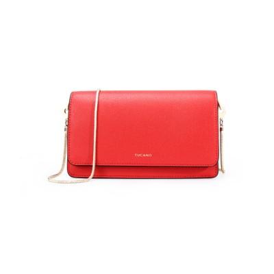 Small Messenger Bags for Women, Crossbody Bag Chain Shoulder Evening Clutch Purse Formal Bag