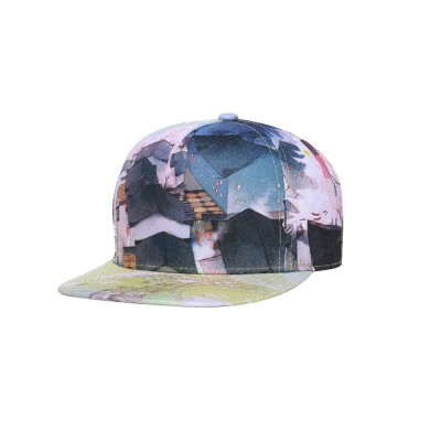 Fashionable baseball Cap with Hip Pop Style Soft Cotton Stylish Adjustable Cap for Men Women