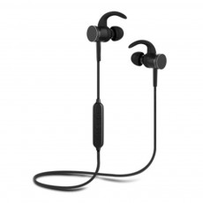 Sports Wireless Bluetooth Headset, In-ear Horn Earphone, High Compatibility Smart Headset