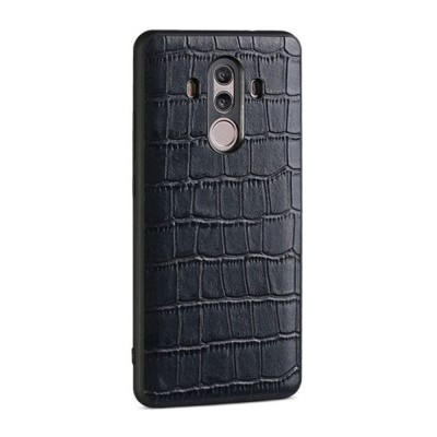 New Leather Mobile Phone Case for Huawei Mate10, 20x, Classic Non-Slip Phone Case for Huawei Mate 20 pro