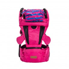 Front Carriers Baby Waist Stool Multifunctional Comfortable 4 Seasons Universal Detachable Baby Carriers Backpack