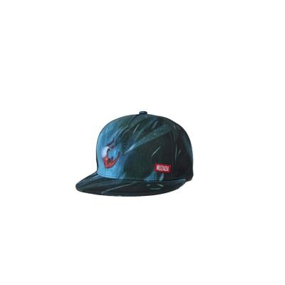 Creative Women Trending Baseball Cap, Simple Men Western Style Baseball Hats
