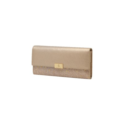 Tri-fold Multi-card Lady Purse in 2019 Fashionable Women Clutch on Clearance Multifunctional Simple Design Leather Purse