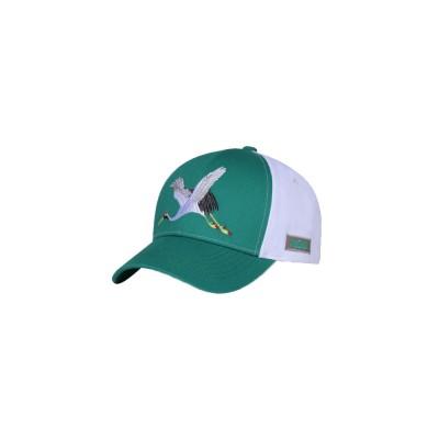 Creative Embroidered Baseball hats for Men, All-match Women Trending Baseball Cap
