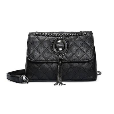 Women Shoulder Bag Fashion Mini Cross-Body Bag Wedding Party Handbag Classic Style for Women Girls