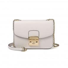 Female Small Cross-shoulder handbags for Women Cross-Body Bag Chain Shoulder Evening Clutch Purse Formal Bag