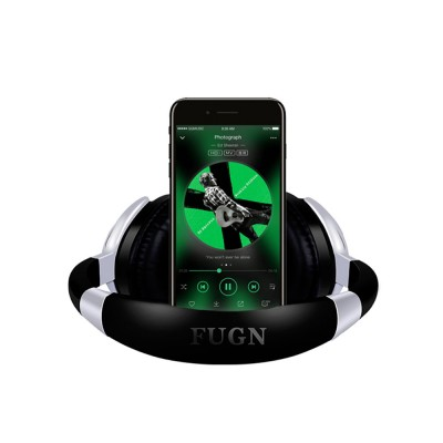 Wireless Bluetooth Headset Stereo Head Mounted Bluetooth Headset Mega Bass Sports Bluetooth Headset For Cell Phones Wireless Connection Headphones