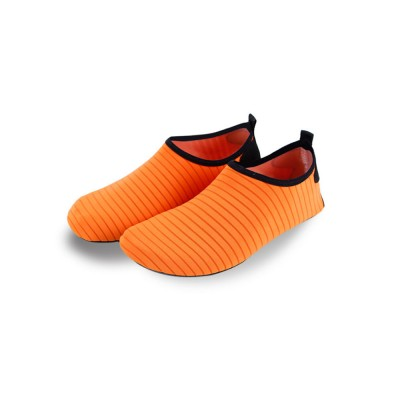 Unisex Beach Shoes for Men Women Beach Shoes Diving Shoes Soft-soled Skin-friendly Swimming Shoes