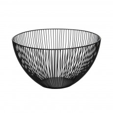 Fruit Plate European Style Iron Art Fruit Basket Holder Kitchen Accessories for Fruit Vegetable Snacks Holder