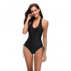 One Piece Swimsuit for Women Tummy Control Bathing Suit Girls Summer Swimwear Dress for Beach, Pool, Vacation