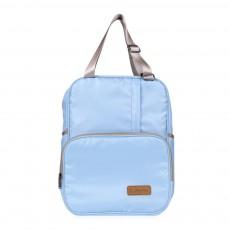 Diaper Backpack witg Large Capacity Mammy Bag, Multifunctional Travel Nappy Bag Fashionable Mommy Bag