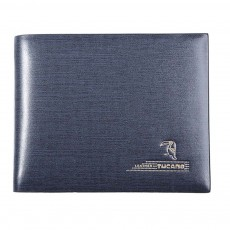 High-End Business Men Wallet, Men's Leather Business Clutch Wrist Bags, Handbag Organizer Card Cash Holder
