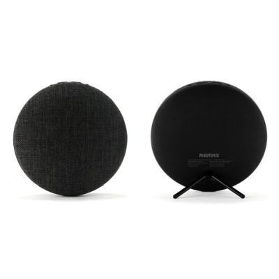 Bluetooth Wireless Speakers, Portable Befree Sound Bluetooth Speaker Compatable for Phones, Tablets, Laptops, Surround Sound Bluetooth Speakers