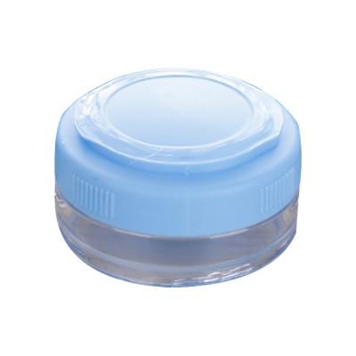 Medicine Storage Box Fashion Portable Environmentally Friendly Non-toxic PP Box for  Drug Storage Box