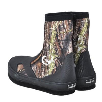 Anti-slip Fishing Boots for Men Women
