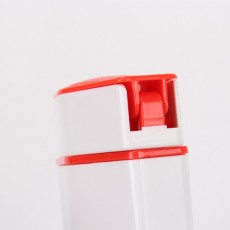 Pill Cutter Vitamin Pill Cutter Medicine Splitter Pill Crushing Storage Kit  for Kids, Elderly, Adults