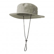 Outdoor Fisherman's Hat for Outdoor Enthusiast, Extended Brim Sunshade Hat, Belt Adjustable Fishing Cap