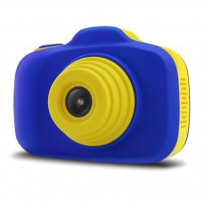 Digital Camera for 3-12 Years Old Children, HD Child Camera 2.3'' 1200W Pixel, Kids Digital Camera