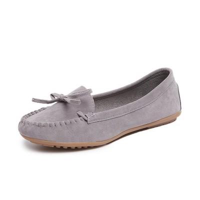 Women's Flat Shoes, Ultra-comfortable