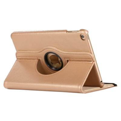 Smart PU Leather Flip Protective Cover Case Tablet Shell for New Apple iPad Mini 5 Mini 4 2019 With Auto Wake sleep Stand Case