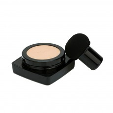 BB Cream Cushion Moisturizing Hydrating Covering Oil-control Make-up Foundation, Long Lasting CC Face Cream Concealer