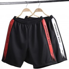 Men's Sports Style Shorts Students' Five-Point Shorts New Fashion Simple & leisure Pants For Summer