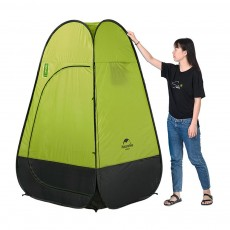 Outdoor Toilet Shower Bath Dressing Tent Beach Douche Room Restroom Portable Private Travel Waterproof Moveable Camping Tent