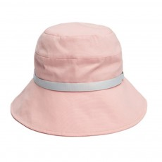 Ladies Sun Hat Cap Female Summer Sunscreen Anti-UV Foldable Outdoor Visor For Women Traveling
