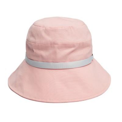 Ladies Sun Hat Cap Female Summer Sunscreen Anti-UV Foldable Outdoor Visor For Women Traveling