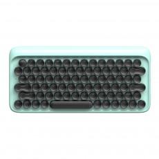 LOFREE Bluetooth Keyboard LOFREE Bluetooth Dot Mechanical Wireless Keyboard