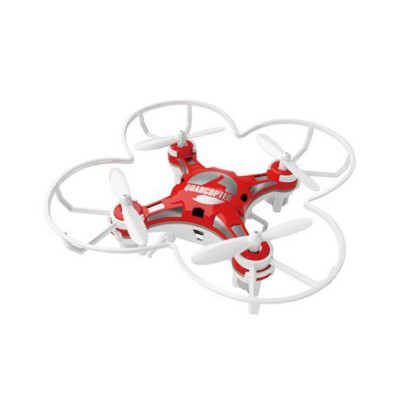 Portable Remoted Control Aircraft Easy Operation for Beginners, Mini Foldable Selfie RC Drones with Camera