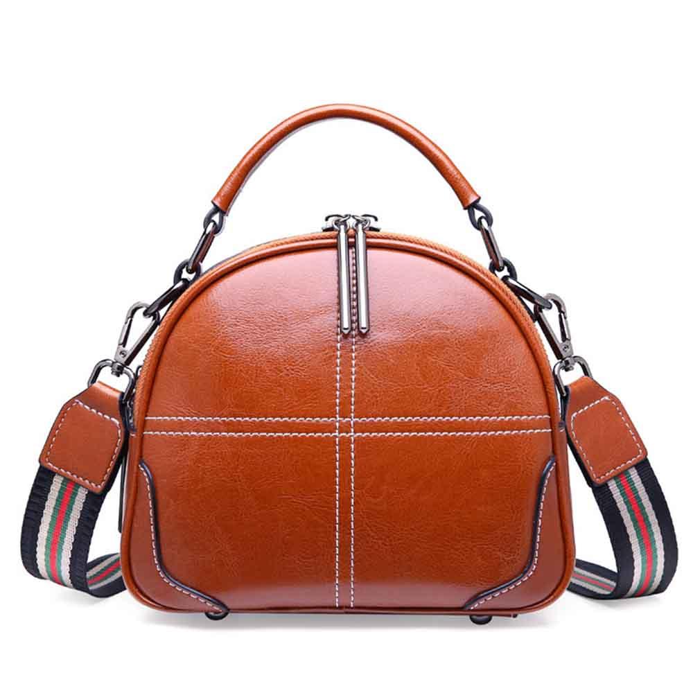 2019 Mini Fashion Brand Women Bag Small Soft Cross Body Retro Bag Female Shoulder Handbags Portable Ladies Messenger Bags