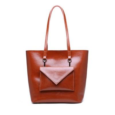 Female Bucket Bags Women Fashion Casual Single Shoulder Bags Ladies Large Bag with Mini Handbags 2020