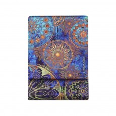 Colorful Stomatal Wristband Mouse Pad, Wrist Mouse Pad, with Beautiful Enamel Coating to Print the Pretty Image