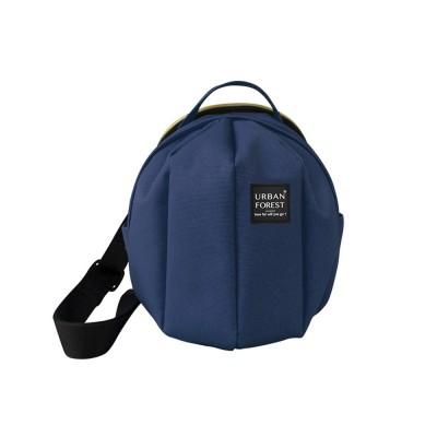 Mini Shoulder Bag for Children Small Size Large Capacity Waterproof Beatles Package Adjustable Shoulder Strap Hand Bag